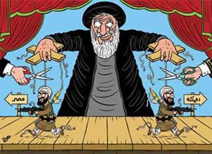 [בתמונה:מצרים וסעודיה מאוימות על ידיחתרנות איראנית: איראן מפעילה טרוריסטים-מריונטות נגד מצרים וסעודיה (אלוטן, סעודיה, 12 באפריל 2009)]