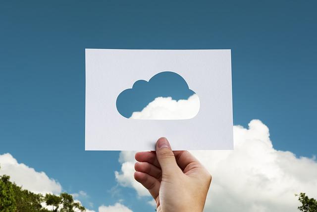 [בתמונה: מסגור... תמונה חופשית - CC0 Creative Commons - שעוצבה והועלתה על ידי rawpixel לאתר Pixabay]
