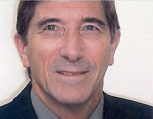 """ד""""ר גדעון שנירהוא מרצה בתחום """"ניהול משא ומתן בינלאומי חוצה תרבויות""""."""